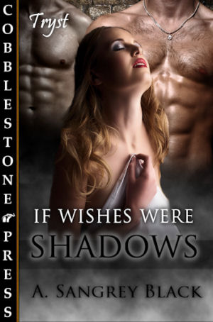 IfWishesWereShadows_300X454